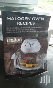 Halogen Oven | Restaurant & Catering Equipment for sale in Ashanti, Kumasi Metropolitan