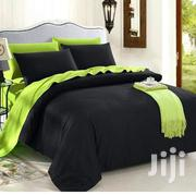 Beautiful Bedsheet | Home Accessories for sale in Greater Accra, Bubuashie