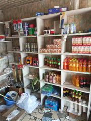 Container For Sale | Commercial Property For Sale for sale in Greater Accra, Dansoman