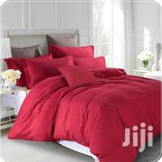 Beautiful Bedsheet And Duvet | Home Accessories for sale in Greater Accra, Dansoman