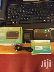 Zte 4G Mifi Universal SIM | Computer Accessories  for sale in Greater Accra, Akweteyman