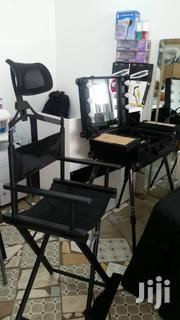 Makeup Chair | Salon Equipment for sale in Greater Accra, Kwashieman