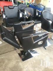 Barbering Chairs | Salon Equipment for sale in Greater Accra, Kwashieman