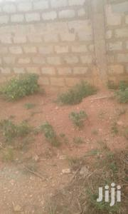 Estate Land For Sale At Kwabenya | Land & Plots For Sale for sale in Greater Accra, Ga East Municipal