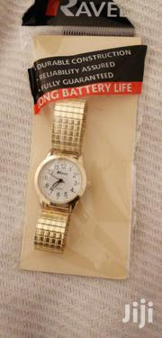 Cute Watches | Watches for sale in Greater Accra, Ga South Municipal