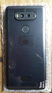 LG V20 64 GB Gray   Mobile Phones for sale in Greater Accra, North Labone