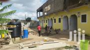 Chamber And Hall Self Contained For Rent | Houses & Apartments For Rent for sale in Greater Accra, Ga South Municipal