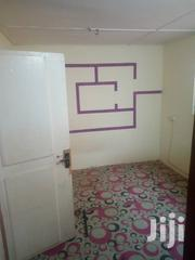 Chamber N Hall At Sch Junc | Houses & Apartments For Rent for sale in Greater Accra, East Legon