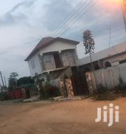 Exec. Single Room Self Contain At Tetegu | Houses & Apartments For Rent for sale in Greater Accra, Odorkor