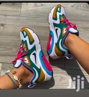 Air Max 200 | Shoes for sale in Greater Accra, Accra Metropolitan