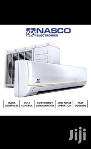 NASCO 1.5 HP SPLIT AC | Home Appliances for sale in Greater Accra, Agbogbloshie