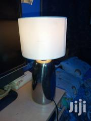 Bed Light With Hand Touch To On And Again Hand Touch To Off | Home Accessories for sale in Greater Accra, Adenta Municipal