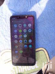 Infinix Hot 7 32 GB | Mobile Phones for sale in Greater Accra, Kokomlemle