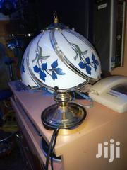 Beautiful Bed Light | Home Accessories for sale in Greater Accra, Adenta Municipal