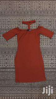 Summer Dress | Clothing for sale in Greater Accra, East Legon (Okponglo)