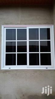 Sliding Window | Windows for sale in Greater Accra, Accra Metropolitan