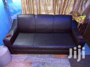 3in1 Chair | Furniture for sale in Greater Accra, Adenta Municipal