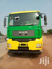Man Diesel Truck 2007 | Trucks & Trailers for sale in Greater Accra, Labadi-Aborm