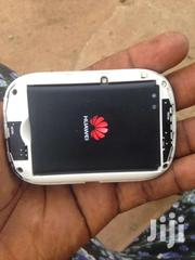 Vodafone 4G Mifi | Clothing Accessories for sale in Greater Accra, Kwashieman