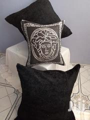 Throw Pillows | Home Accessories for sale in Greater Accra, Tema Metropolitan
