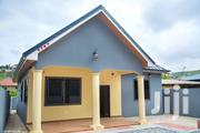 Newly Built Cute 3 Bedrooms House For Sale At ACP Kwabenya Pokuase Rd | Houses & Apartments For Sale for sale in Greater Accra, Ga East Municipal