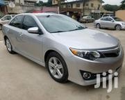 Toyota Camry 2014 Silver | Cars for sale in Northern Region, Bunkpurugu-Yunyoo