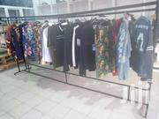 All Type Of Clothes Are Available In Empire. | Clothing for sale in Greater Accra, Odorkor
