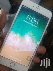 Apple iPhone 6 Plus 16 GB Gold | Mobile Phones for sale in Greater Accra, East Legon (Okponglo)
