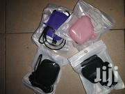 Airpod Case | Accessories for Mobile Phones & Tablets for sale in Greater Accra, Darkuman
