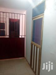 Chamber And Hall Apartment At Malik For Rent | Houses & Apartments For Rent for sale in Greater Accra, Ledzokuku-Krowor