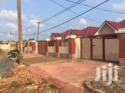 3 Bedroom House For Sale | Houses & Apartments For Sale for sale in Greater Accra, Tema Metropolitan