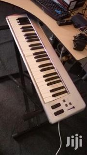 Keystation 49 USB M Audio | Musical Instruments for sale in Greater Accra, Kwashieman