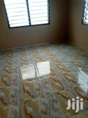 Executive Chamber & Hall Sc Rent Teshie Noble Junction | Houses & Apartments For Rent for sale in Greater Accra, Teshie new Town