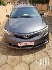 New Toyota Camry 2013 | Cars for sale in Greater Accra, Adenta Municipal