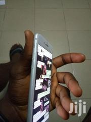 Apple iPhone 7 Plus 32 GB Silver | Mobile Phones for sale in Greater Accra, Dansoman