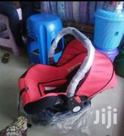 Baby Car Seat And Carrier | Children's Gear & Safety for sale in Eastern Region, Asuogyaman