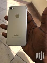 New Apple iPhone 7 32 GB Silver | Mobile Phones for sale in Greater Accra, East Legon