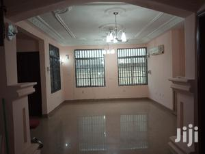 Office Space Available for Rent at East Legon