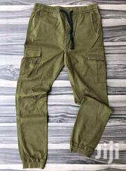 Quality Trousers | Clothing for sale in Greater Accra, Teshie-Nungua Estates