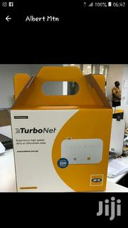 Mtn Turbonet | Computer Accessories  for sale in Greater Accra, Dansoman