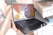 Laptop Dell 3GB Intel Pentium HDD 160GB | Laptops & Computers for sale in Greater Accra, Kwashieman
