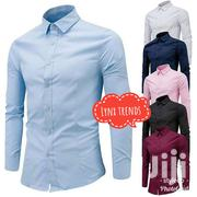 Men's Shirts | Clothing for sale in Greater Accra, Tema Metropolitan