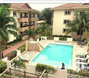 3 Bedrooms Apartment For Rent In Cantonment | Houses & Apartments For Rent for sale in Greater Accra, Cantonments