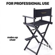 Make Up Chair | Makeup for sale in Greater Accra, Lartebiokorshie