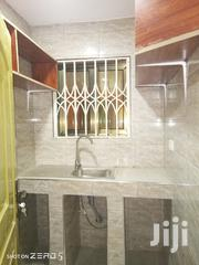 Chamber And Hall Apartment In Kotobabi For Rent | Houses & Apartments For Rent for sale in Greater Accra, Roman Ridge