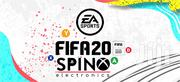 FIFA 20 And All You Your New Games At #SPINOELECTRONICS NO FAKE | Video Games for sale in Greater Accra, Accra Metropolitan
