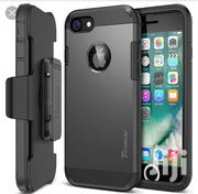 iPhone 6s Screen | Accessories for Mobile Phones & Tablets for sale in Greater Accra, Kwashieman