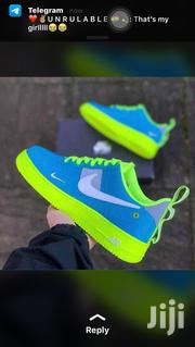 Nike Airmax | Shoes for sale in Greater Accra, Darkuman