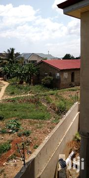 Registered Landtitle | Land & Plots For Sale for sale in Greater Accra, Ga East Municipal