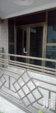 An Executive 2 Bedrooms Self Contained Rent | Houses & Apartments For Rent for sale in Central Region, Awutu-Senya